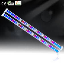 diy led strip lighting. 22w led grow strip light diy lighting