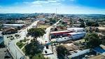 imagem de Matozinhos Minas Gerais n-9
