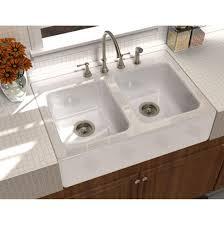kitchen sinks and faucets. $1,200.00 - $1,800.00 Kitchen Sinks And Faucets L