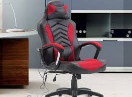 bedroommarvellous leather desk chairs office. Orthopedic Chairs Office Desk Cheap Leather Bedroommarvellous E