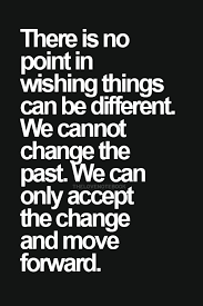 Quotes About Change And Moving On Adorable Quotes About Change And Moving On Captivating 48 Best