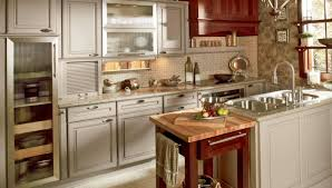 average cost to replace kitchen cabinets. Fresh Average Cost To Replace Kitchen Cabinet Doors Pinterest A90FSc Cabinets