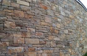 exterior ideas medium size exterior decorative stone walls stones wall accents panels exterior wall tile
