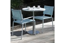 lido outdoor bistro chairs 5