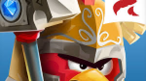 Angry Birds Epic RPG MOD APK 3.0.27463.4821 (Unlimited Money) for Android