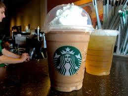 starbucks coffee. Beautiful Starbucks EXPAND For Starbucks Coffee T