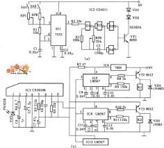 helicopter wiring diagram wiring diagram helicopter driver circuit remotecontrolcircuit circuit diagram helicopter wiring diagram helicopter circuit diagram on infrared remote control