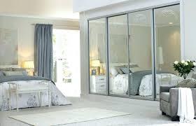 how to install sliding closet doors fix door track installing over laminate flooring