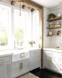 235 Best Kitchens images in 2019 | Home kitchens, Decorating Kitchen ...