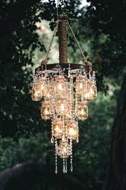 battery operated chandelier contemporary battery operated chandelier luxury smoke chandelier suspension lamp and perfect battery operated