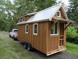 Small Picture 57 best Tiny home exterior images on Pinterest Tiny house living