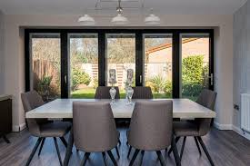 bifold doors smart system in surrey 2