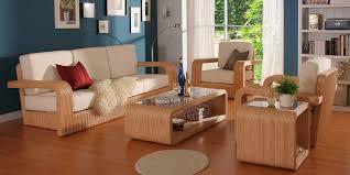 modern wooden sofa designs. Exellent Sofa Modern Sofa Set Designs August 14 2017 306 Views Download 1024 X  512 And Wooden Designs U