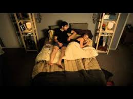 bedroom movies. Delighful Movies With Bedroom Movies F