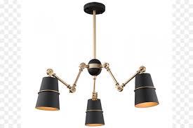 chandelier light fixture lighting lightbulb socket candelabra este re