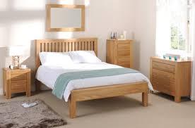 light wooden bedroom furnitures modern light. Full Size Of Bedroom:bedroom Ideas Oak Furniture Modern Bedroom Designed For Your Light Wooden Furnitures T