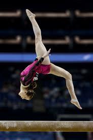 floor gymnastics moves. Beautiful Gymnastics Ledit Inside Floor Gymnastics Moves