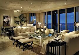 simple ideas elegant home. Chair Trendy Elegant Living Room Design 27 Simple Unique A Frique Studio B46ea8d1776b Small Ideas Home