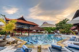 Hotel Istana Lowongan Di Grand Istana Rama Hotel Kampus Pariwisata Bali