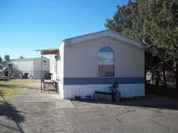 1999 Crestridge 16x60 3 Bedroom 2 Bath Mobile Home $22900   YouTube