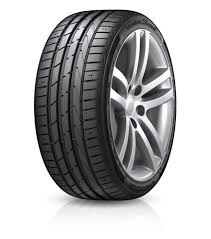 <b>Ventus S1 evo2</b> (K117) | Passenger Car Tires | <b>Hankook</b> Middle ...