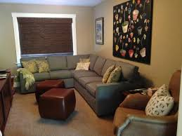 room and board furniture reviews. Room And Board Sofas Jasper Studio Sofa Ideas . Furniture Reviews S