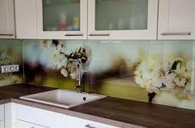Ikea Blende Küche