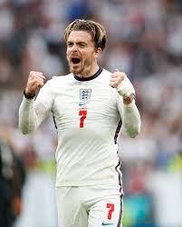 EM 2021: Jack Grealish - Der Rebell, der England verzaubert - DER SPIEGEL