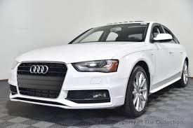 2016 audi a7 white.  Audi Certified PreOwned 2016 Audi A4 20T Premium Multitronic Sedan For Sale Intended A7 White