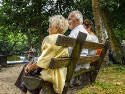 essay on old age homes similar articles