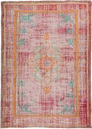 over dyed rugs incredible design over dyed rug delightful overdyed rugs ikea