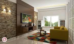 living room tv wall design living room designs wall for rooms walldesigns3 living room tv wall
