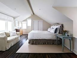 design ideas for bedroom with slanted ceilings awesome breathtaking sloped ceiling bedroom decorating ideas contemporary
