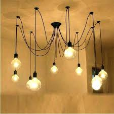 chandelier candle covers socket cover lamp replacement medium size of chandeliers sleeves inch decorative cord 3 chandelier candle covers socket