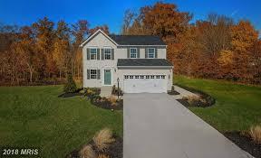 002 wood creek cir fredericksburg va 22407 296 990 just listed new construction