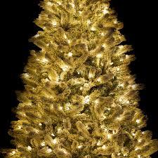 Best Warm White Led Christmas Tree Lights White Led Lights For Christmas Tree Pogot Bietthunghiduong Co