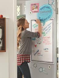 bedroom door decorating ideas. Transform A Bland Dorm Door With Decals - 20 Chic And Functional Room Decorating Ideas On HGTV Bedroom