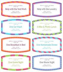 resume plural coupon book template templates for word resume birthday