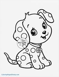 Free baby lamb coloring page printable. Stunning Printable Coloring Books For Toddlers Image Ideas Samsfriedchickenanddonuts