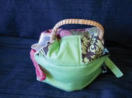 Quilted Tea Cozy | Crafting Creatures & teacozy_wrap11 Adamdwight.com