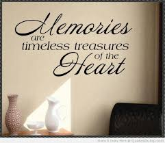 Quotes On Beautiful Memories Best Of Childhood Memories Quotes Askideas