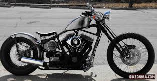 brass balls custom motorcycles bikedunia