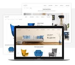 Kendo Ui Library Widget Kit Justinmind Prototyping Tool