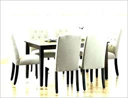 dining table sets ikea sets small dining table and picturesque round set compact dinette kitchen