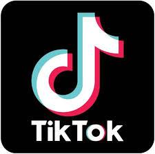 16 Tiktok followers ideas | free followers, how to get followers, tok