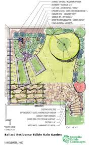 Small Picture 70 best Rain Garden Bioswale images on Pinterest Rain garden