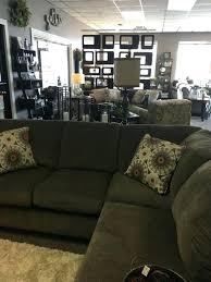 furniture stores in lodi ca. Lodi Furniture Store Drew Bar Entertainment Unit Nj Stores Inside In Ca
