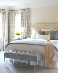 Great Tranquil Bedroom Beach Style Bedroom By Tranquil Bedroom Decor