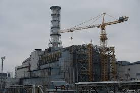 Чернобыльская АЭС СССР Техногенные катастрофы Что сделано чтобы катастрофа не повторилась