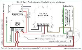 external voltage regulator wiring diagram chrysler wiring diagram sch external voltage regulator wiring diagram wiring diagram fascinating external voltage regulator wiring diagram chrysler